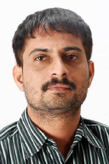 अरविंद जगताप - Arvind_Jagtap